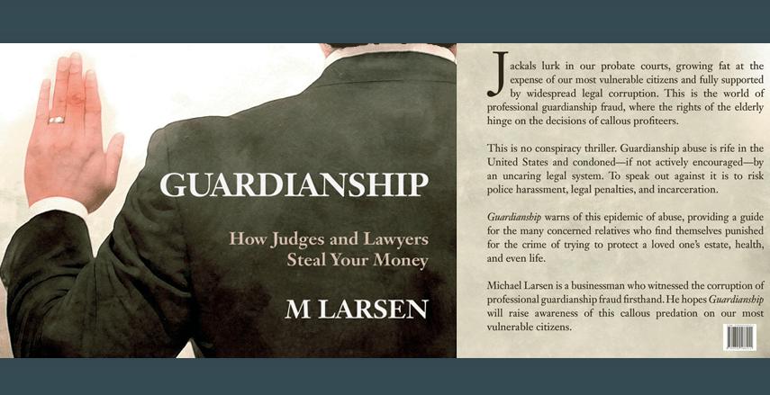 michael_larsen_guardianship