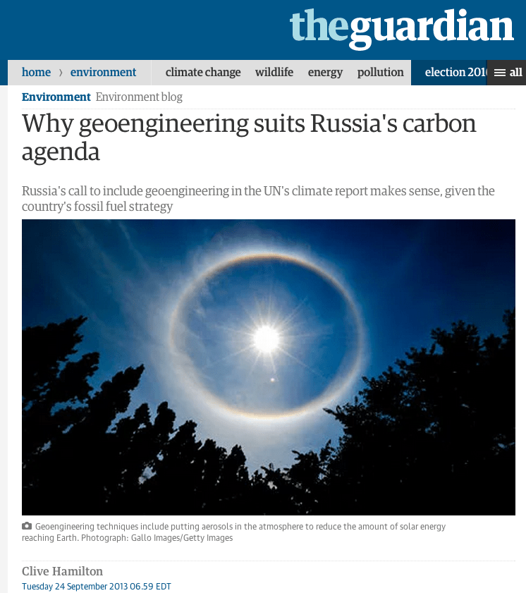 why_geoengineering_suits_Russia's_carbon_agenda