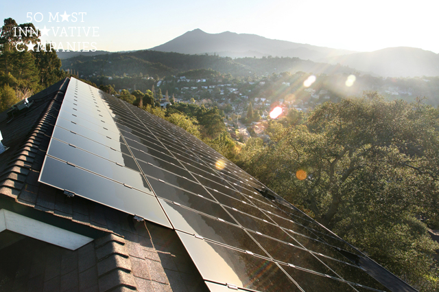 3017799-poster-solarcity
