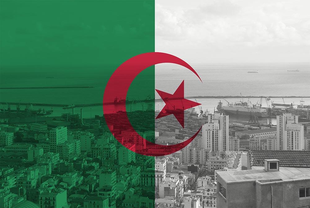 Algeria2
