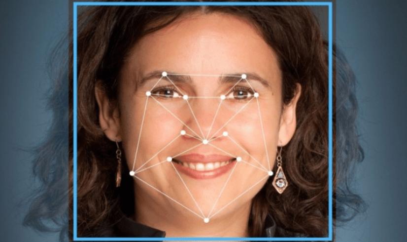 israeli_facial_recognition_tech
