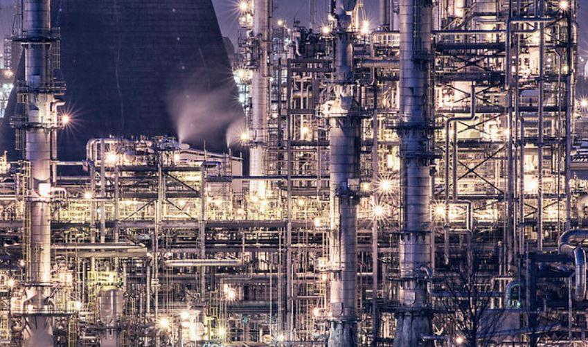 germany bans fracking