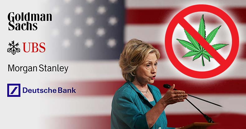 clinton-legalization
