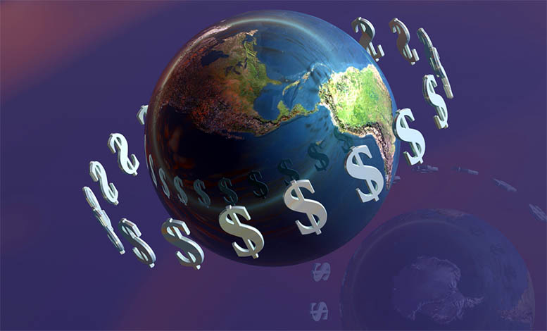 climate_change_dollars-777