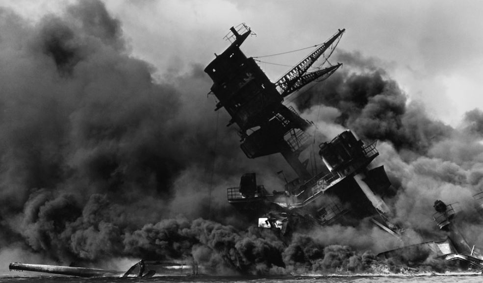 pearl-harbor-false-flag