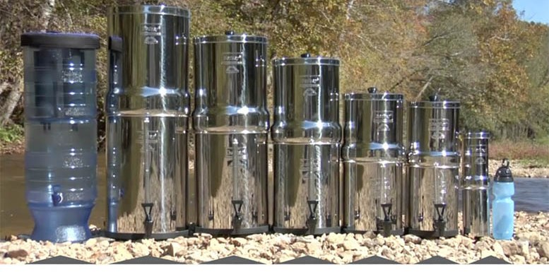 berkey_water_filter