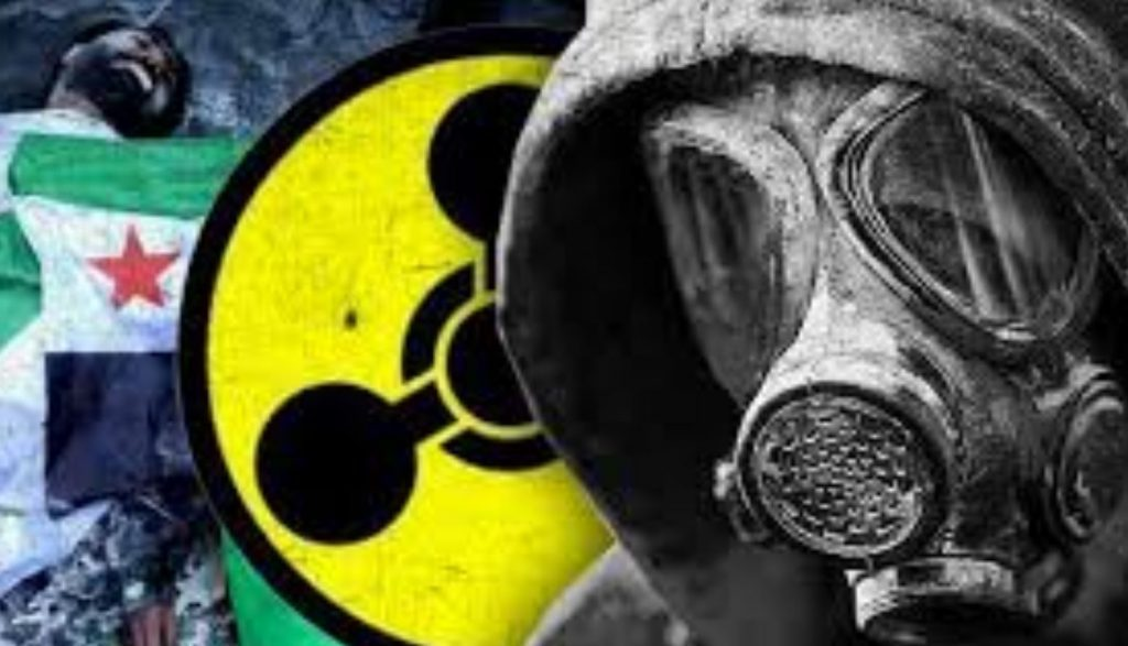 Image result for chemical weapons, face mask, photos