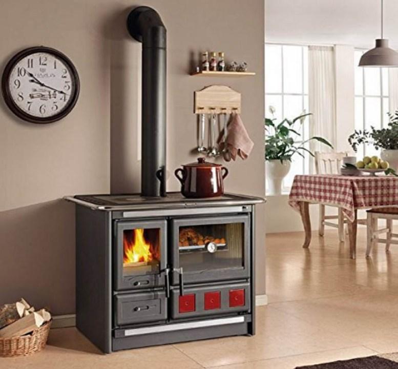 wood_cook_stove