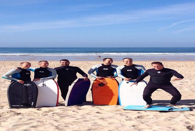 Bodyboard-Lesson-Lisbon-Activities-In-Portugal