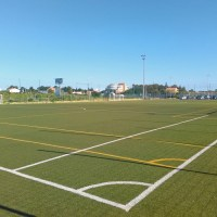 7 A Side Football Pitch Hire Cascais
