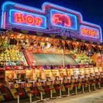 【夜の巷を徘徊する】高田馬場  ゲームセンターの聖地 『ミカド』のお店はどこ? 2019/5/30放送