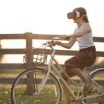 【アメトーーク! 】劇団ひとりが愛用 運動効率が上がる?ヘッドホン『Halo Sport 可能性を解き放て』の通販・お取り寄せ方法『ついついネットで買っちゃう芸人』2020/9/24放送