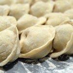 【教えてもらう前と後】炊飯器『餃子ご飯』のレシピ・作り方のまとめ『白石麻衣・千葉雄大』 2020/2/18放送
