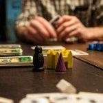 【所さんお届けモノです! 】演技力!カードゲーム『ベストアクト』の通販・お取り寄せ情報 2020/12/20放送