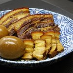 【ホンマでっか!?TV】15分『豚の角煮』のレシピ・作り方