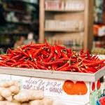 【王様のブランチ 食べログ4】創作中華のテイクアウト 恵比寿『マサズキッチン』のお店・メニューを紹介『千原ジュニア』