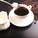 【なるみ岡村の過ぎるTV 高級コーヒー】岡村さんが飲んだ『UCCブルボンポワントゥ』のお取り寄せ方法 2019/6/10放送