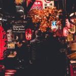 【帰れま10】『串カツ田中』のメニューランキングのまとめ「聖地巡礼」2020/1/6放送