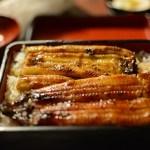 【人生最高レストランで紹介 静岡県三島のうな重 】立川志らく うなぎ『桜家』のお店はどこ?