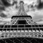 【中山秀征がフランス・パリで巡った場所はどこ? 】アナザースカイ
