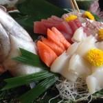 【矢口真里 渋谷 地鶏の刺身盛り合わせ「おじゃったもんせ」のお店はどこ?】 全力!脱力タイムズ『ぶらりロケ』