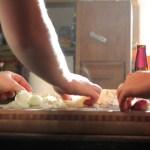 【嵐にしやがれ】トルティージャ・スペイン風オムレツ 参宮橋『ロス・レイエス・マーゴス』のお店・メニューを紹介『山口智子 スペイン料理デスマッチ』