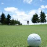【なりゆき街道旅 品川】ゴルフ専門店・野間口徹『パル』のお店・メニューを紹介『柏木由紀』