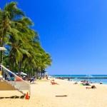 【ハワイ情報・スポットはどこ?  2017/8/20】ハワイに恋して2 #6 「トロリーを使って東海岸を巡ろう」