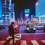 【築地〜東銀座のモヤさまスポットはどこ?番組で巡った場所のまとめ 】モヤモヤさまぁ~ず2『モヤさま聖地巡礼』2019/10/20放送