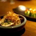 【ヒルナンデス!】料理研究家リュウジ『納豆コールスロー』の低糖質レシピ・作り方 2020/7/13放送