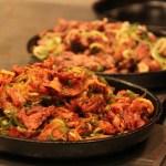 【ヒルナンデス!  木金レシピ】キムチで『韓国風の肉じゃが』の作り方・レシピのまとめ『小林まさみ先生』