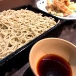 【帰れマンデー バス旅・箱根】蕎麦・鴨せいろ 『暁庵(あかつきあん)』のお店・メニューを紹介