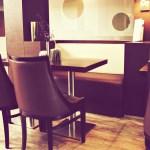 【なりゆき街道旅 神田・神保町】竹中直人さん行きつけ コーヒー・ピザトースト『さぼうる』のお店はどこ?