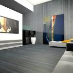 【アメトーーク! 】3Dスキャナーアプリ『3d Scanner App™』アプリのダウンロード方法 2021/3/18放送
