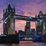 【勝地涼がイギリス・ロンドンで巡った場所はどこ? 】アナザースカイ2019/7/26放送