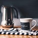 【火曜サプライズ 豪徳寺】ヒロミさんが飲んだコーヒ店『アイアンコーヒー』のお店はどこ?メニューを紹介『岡村隆史・堤真一』