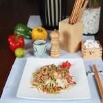【今ちゃんの実は】東南アジア食堂 マラッカ『大阪ハイナンチキンライス』のお店・メニューを紹介