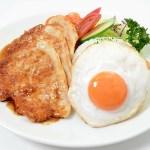 【町中華で飲ろうぜ 南池袋】生姜焼き・鶏肉のうま煮『桃源(トウゲン)』のお店・メニューを紹介『高田秋』