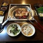 【三河島 中島健人×DAIGO 焼肉・上カルビ『九里味 (くりみ)』のお店はどこ?】火曜サプライズ