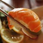 【ミヤネ屋】スシローの居酒屋 キャビア寿司『鮨・酒・肴 杉玉』のお店はどこ?メニューを紹介