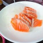 【おしゃべりクッキング】『サーモンのねぎ山椒ソース』のレシピ・作り方を紹介『上沼恵美子』