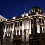 【この差】夜景が綺麗に取れるアプリ『夜撮カメラ』のダウンロード方法 2020/12/15放送