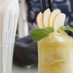 【なりゆき街道旅】バナナパイ 押上『バナナファクトリー 東京スカイツリー』のお店・メニューを紹介