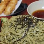 【人生最高レストランで紹介 中山競馬場の立ち食い 肉そば】立川志らく『梅屋』のお店はどこ?『立ち食いグルメ』