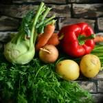 【セブンルール 秋元里奈】野菜直販サイト『食べチョク』の登録・通販方法