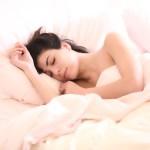 【王様のブランチ #トレンド部】悟空のきもちが開発!『睡眠用うどん』とは?注文方法