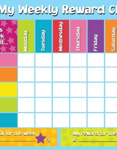 point stars template shapes templates printable star with free also chart elitadearest rh
