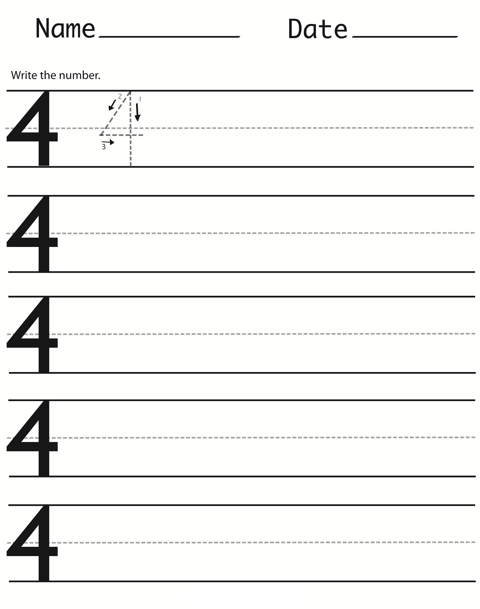 Check Print Worksheet