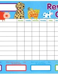 Kids chart also selo  ink rh