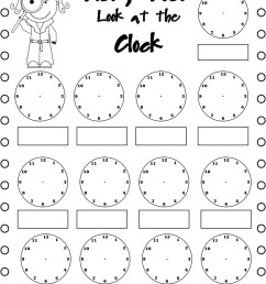 Easy Elapsed Time Worksheets   Activity Shelter [ 1600 x 1200 Pixel ]